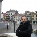 foto di Alberto BASCIANI
