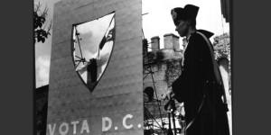 Stato, partiti e trasformazioni sociali in Italia tra gli anni trenta e gli anni settanta Seminario Nazionale Sissco, Incontro conclusivo. Padova, 19 marzo 2015