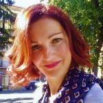 foto di Olga Dubrovina