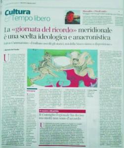 CorriereMezzogiorno03Ago17