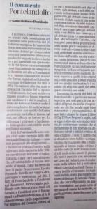 articolo Pontelandolfo-13 morti