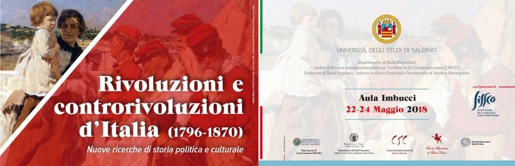 banner web_Rivoluzioni e controrivoluzioni d'Italia _001-01-01