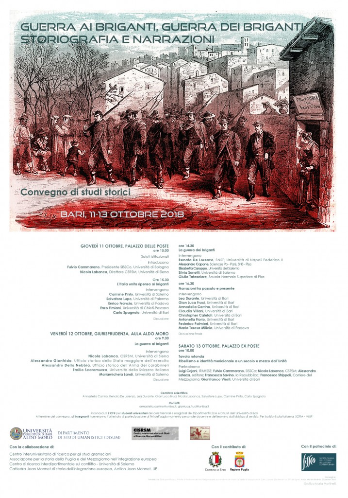 convegno-briiganti-locandina