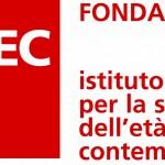 foto di Fondazione ISEC