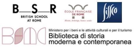2019-12-13 16_44_40-[Sissco] Rome Modern Italy Seminar - II ciclo - Calendario 2019-2020 - Posta in